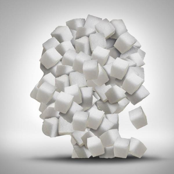 EUC Laboratoře - Hrozí mi cukrovka (riziko diabetu)