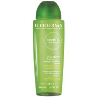 Zobrazit detail - BIODERMA Nodé G Šampon 400 ml