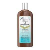 Zobrazit detail - Biotter Kondicionér s arganovým olejem 250ml