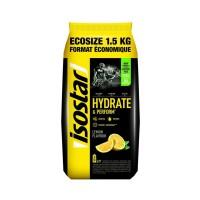 Zobrazit detail - ISOSTAR H&P Lemon ekonomické balení 1500g