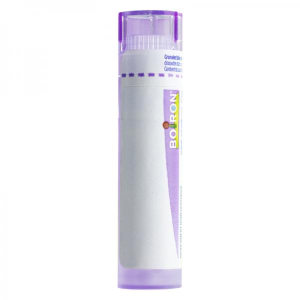 Arsenicum Iodatum CH30 gra.4g