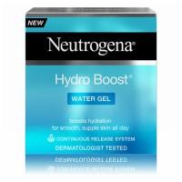 Zobrazit detail - Neutrogena HydroBoost pleťový gel 50 ml