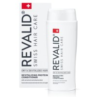 Zobrazit detail - Revalid CONDITIONER 250ml