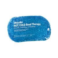 Zobrazit detail - Mueller Hot - Cold polštářek gelové kuličky modrý