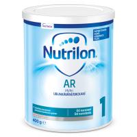 Zobrazit detail - Nutrilon 1 A. R.  ProExpert 400g