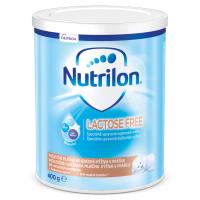 Zobrazit detail - Nutrilon 1 Low Lactose ProExpert 400g