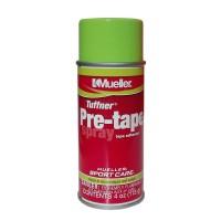 Zobrazit detail - Lepidlo na tejpy Mueller Pre-Tape Spray 113g