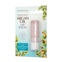 Zobrazit detail - Biotter Balzám Argan Oil Lip Balm 4. 9g
