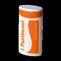 Zobrazit detail - Panthenol kondicioner 4 % 200ml (Dr. M�ller)
