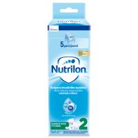 Zobrazit detail - Nutrilon 2 Pronutra 5x30g