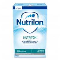 Zobrazit detail - Nutrilon Nutriton ProExpert 135g
