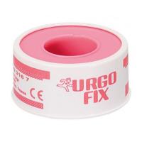 Zobrazit detail - URGO FIX Fixační náplast 5mx2. 5cm textilní