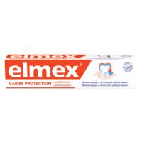 Zobrazit detail - Elmex zubní pasta 75ml