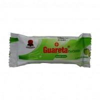 Zobrazit detail - Guareta tyčinka s příchutí jablka 44g