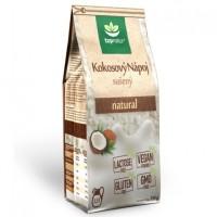 Zobrazit detail - Kokosový nápoj TOPNATUR 350 g