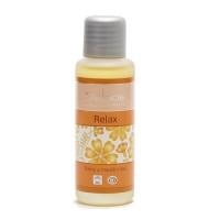 Zobrazit detail - SALOOS Tělový a masážní olej Relax 50ml