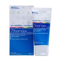 Zobrazit detail - Zitenax krémpasta 50ml
