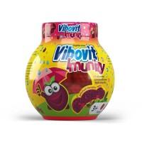 Zobrazit detail - Vibovit imunity jelly 50
