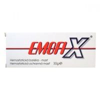 Zobrazit detail - Emofix mast 30g