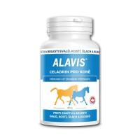 Zobrazit detail - Alavis Celadrin pro koně 60g
