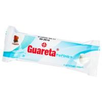 Zobrazit detail - Guareta tyčinka s příchutí jogurtu 44g