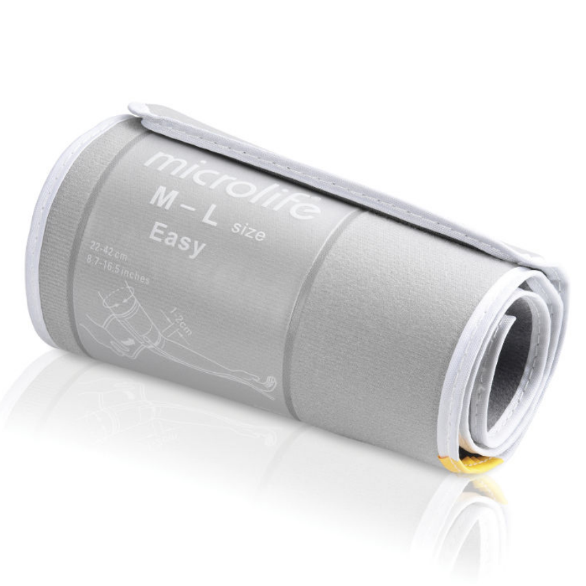 Microlife man�eta 3G EASY velikost M-L 22-42cm