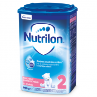 Zobrazit detail - Nutrilon 2 Good Night 800g