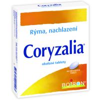 Zobrazit detail - Coryzalia drg. 40