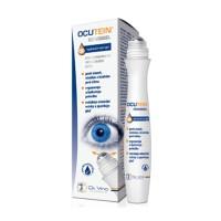Zobrazit detail - Ocutein SENSIGEL hydratační oční gel 15ml DaVinci