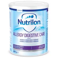 Zobrazit detail - Nutrilon 1 Allergy Digestive Care ProExpert 1x450g