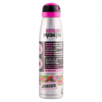 Zobrazit detail - Repelent PREDATOR JUNIOR spray 150ml