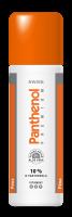 Zobrazit detail - Panthenol 10% Swiss PREMIUM pěna 125+25ml zdarma