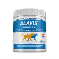 Zobrazit detail - Alavis Duoflex 387g