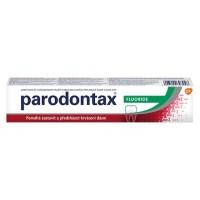 Zobrazit detail - Parodontax Fluorid zubn� pasta 75 ml