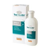 Zobrazit detail - Tea Tree Oil pleťové tonikum 150ml (Dr. Müller)