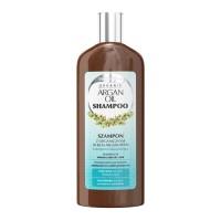 Zobrazit detail - Biotter Šampon s arganovým olejem 250ml