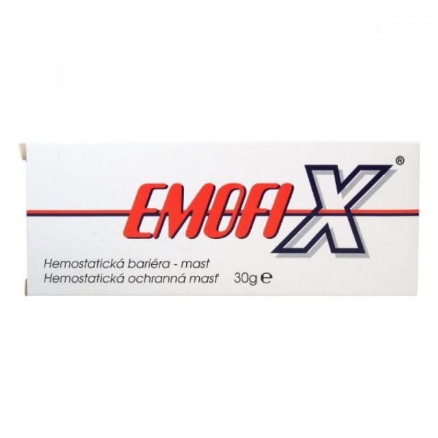 Emofix mast 30g