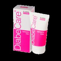 Zobrazit detail - Diabecare hydratační krém 75ml (Dr. Müller)