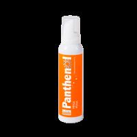 Zobrazit detail - Panthenol pěna 6 % 150ml Dr. Müller
