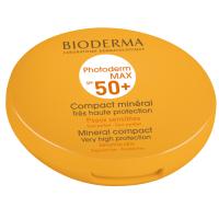 Zobrazit detail - BIODERMA Photod. MAX komp. make-up SPF50+ Světlý 10g