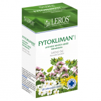 Zobrazit detail - LEROS Fytokliman Planta por. spc. 20x1. 5g sáčky