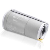 Zobrazit detail - Microlife man�eta 3G EASY velikost M-L 22-42cm