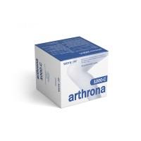Zobrazit detail - arthrona 1000-C tbl. 120