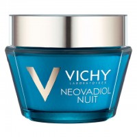 Zobrazit detail - VICHY NeOvadiol Compensating complex noční 50 ml