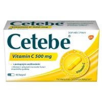 Zobrazit detail - Cetebe cps. 60
