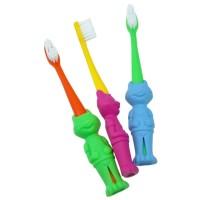 Zobrazit detail - ELGYDIUM BABY zubní kartáček 0-2 roky