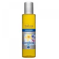 Zobrazit detail - Saloos Koupelový olej Levandule 125 ml