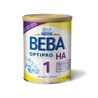 NESTLÉ Beba OPTIPRO HA 1 800g