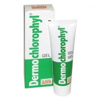 Zobrazit detail - Dermochlorophyl sprej 50ml