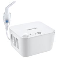 Zobrazit detail - Microlife Inhalátor NEB 200 kompresorový